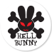 Hell Bunny Collection