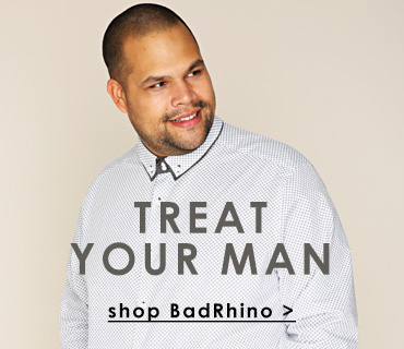 Shop Bad Rhino >