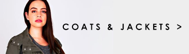 Shop Coats & Jackets >