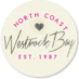 Westrock Bay Collection