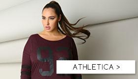 Athletica >