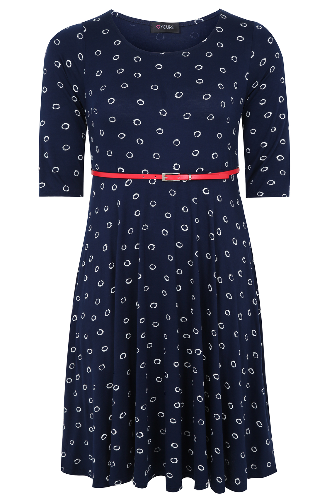 Cinderella Couture Baby Girls Navy White Polka Dot Hat Occasion Dress M. Sold by Sophias Style Boutique Inc. $ $ Calla Collection USA Little Girls Navy Polka Dot Chiffon Flower Girl Dress 2T Sold by Sophias Style Boutique Inc. $ $