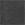 Grey Marl Long Sleeve V-Neck Plain T-shirt