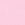 Pastel Pink Edge To Edge Waterfall Jersey Cardigan