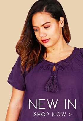 Shop New In >