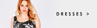 Shop Dresses >