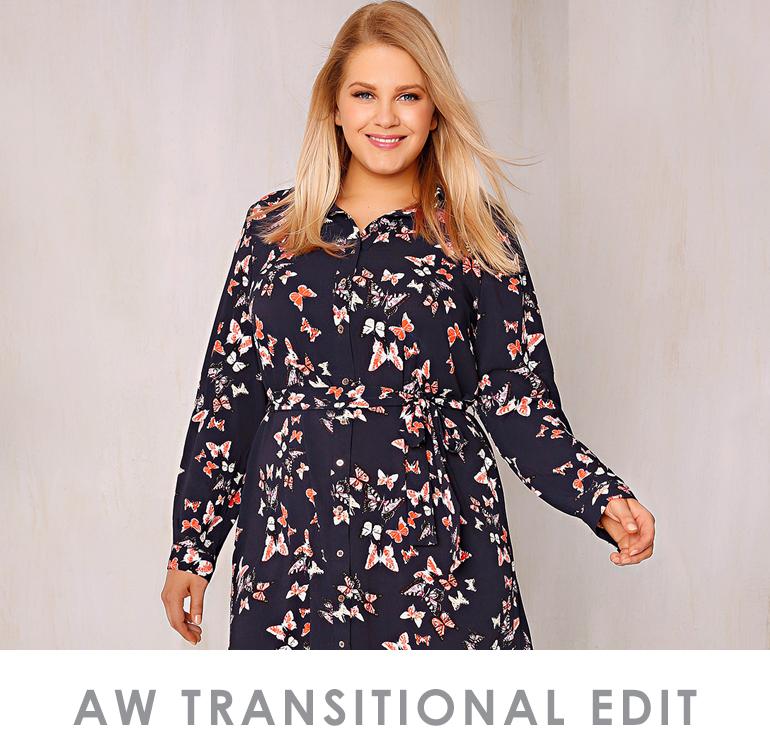 Shop AW Transitional Edit >
