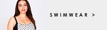 Shop Swimwear >