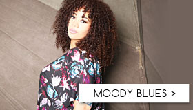 Shop Moody Blues >