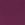 Purple Shower Resistant Pocket Parka Jacket With Hood
