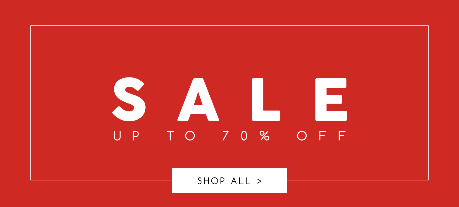 Shop All Sale >