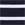 Navy & White Stripe Trapeze Hanky Hem Top With Tie Back