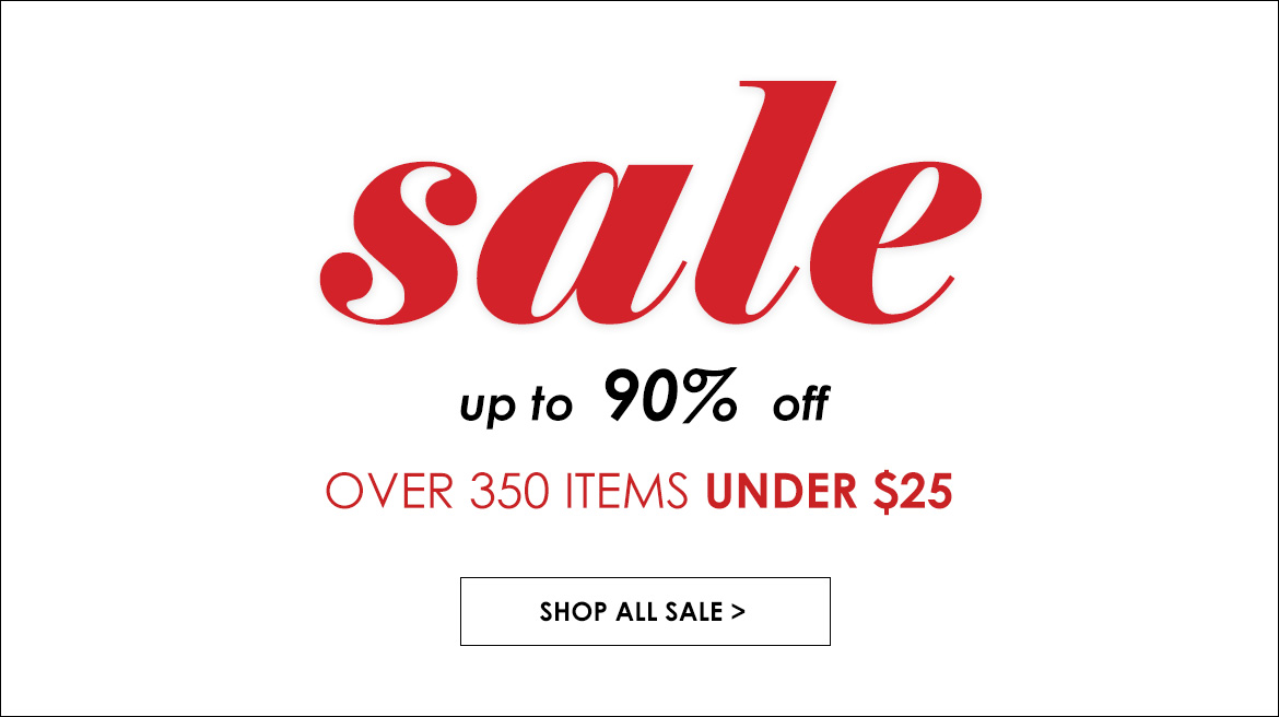 Save up to 90% off on over 350 items under $25 + free delivery on orders over $50 at Yours Clothing.
