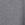 Grey Knitted Tassel Snood