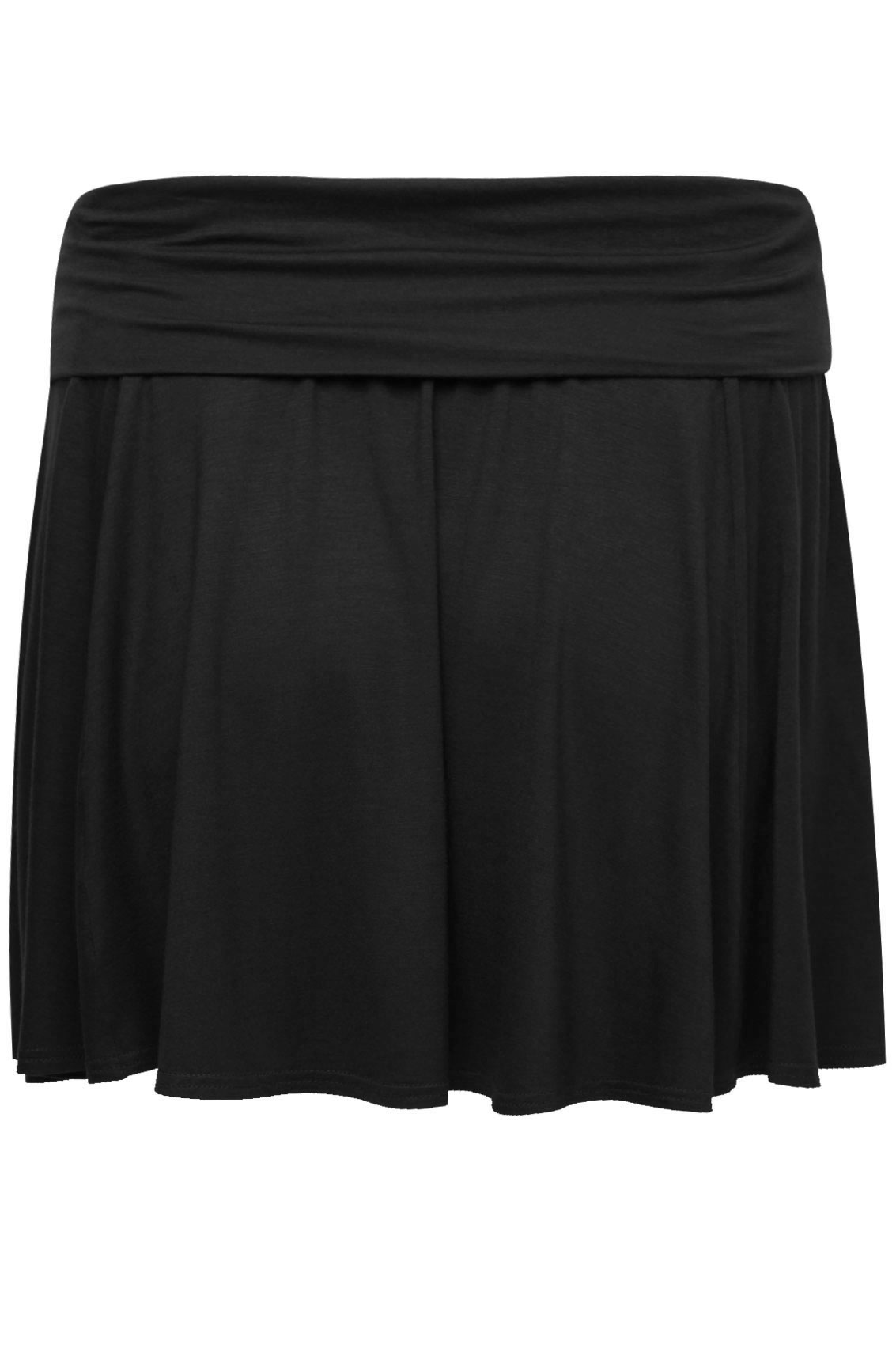 Women's Short and Mini Skirts