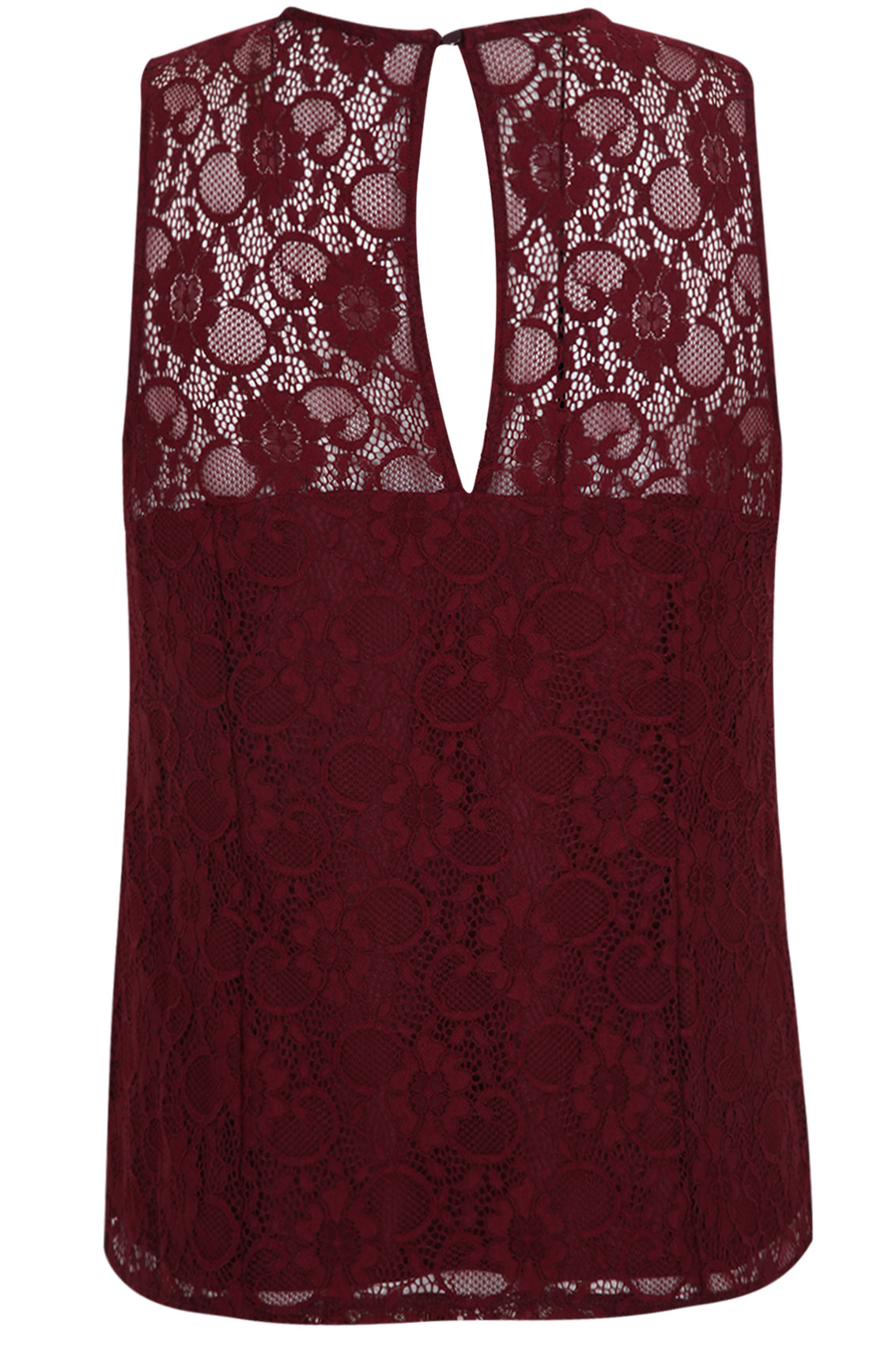 Find great deals on eBay for burgundy lace. Shop with confidence.