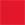 Red Edge To Edge Waterfall Jersey Cardigan