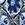 Navy & Turquoise Tile Print Jersey Kimono