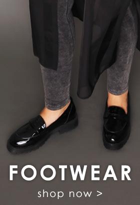 Sale Footwear >