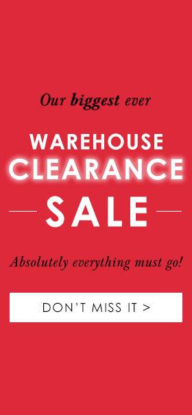 Shop All Sale >