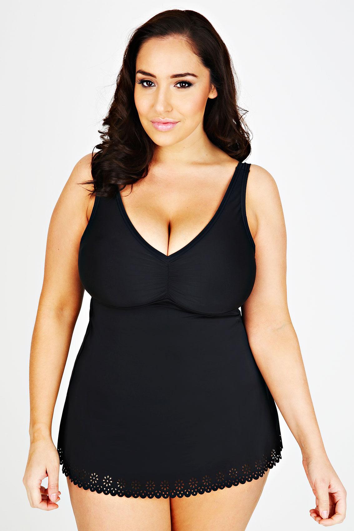 Plus Size Clothing Uk