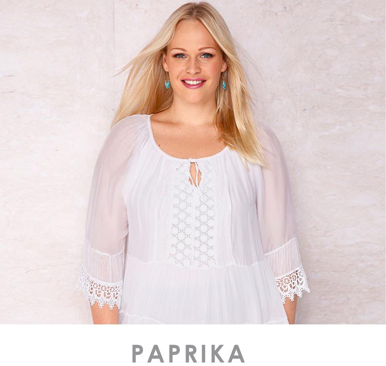 Shop Paprika >