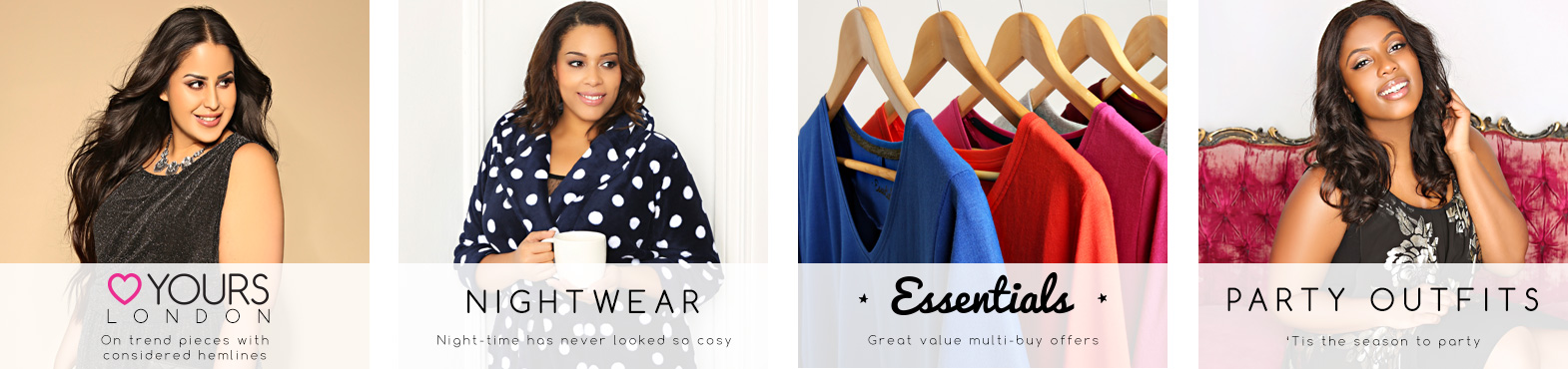 Shop Collections >