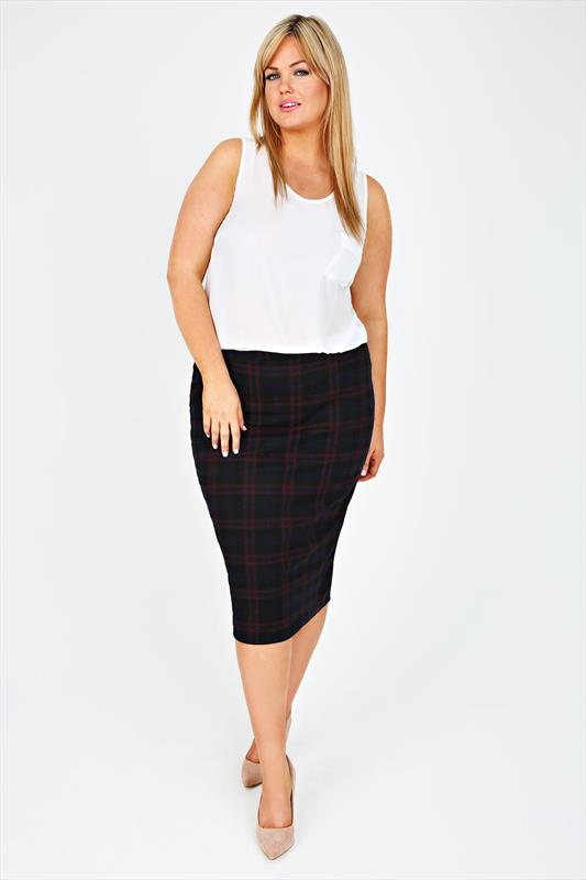 pencil skirts size 16 | 2016 Louis Vuitton Outlet