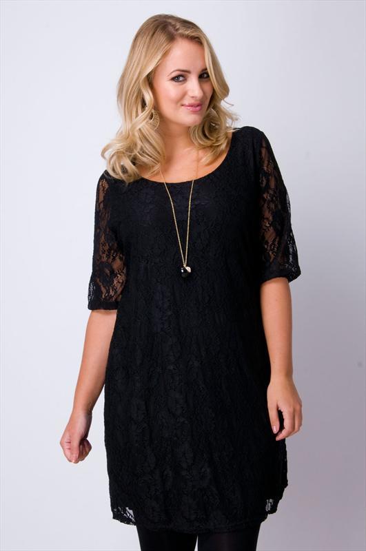 plus size long sleeve shift dresses « Bella Forte Glass Studio