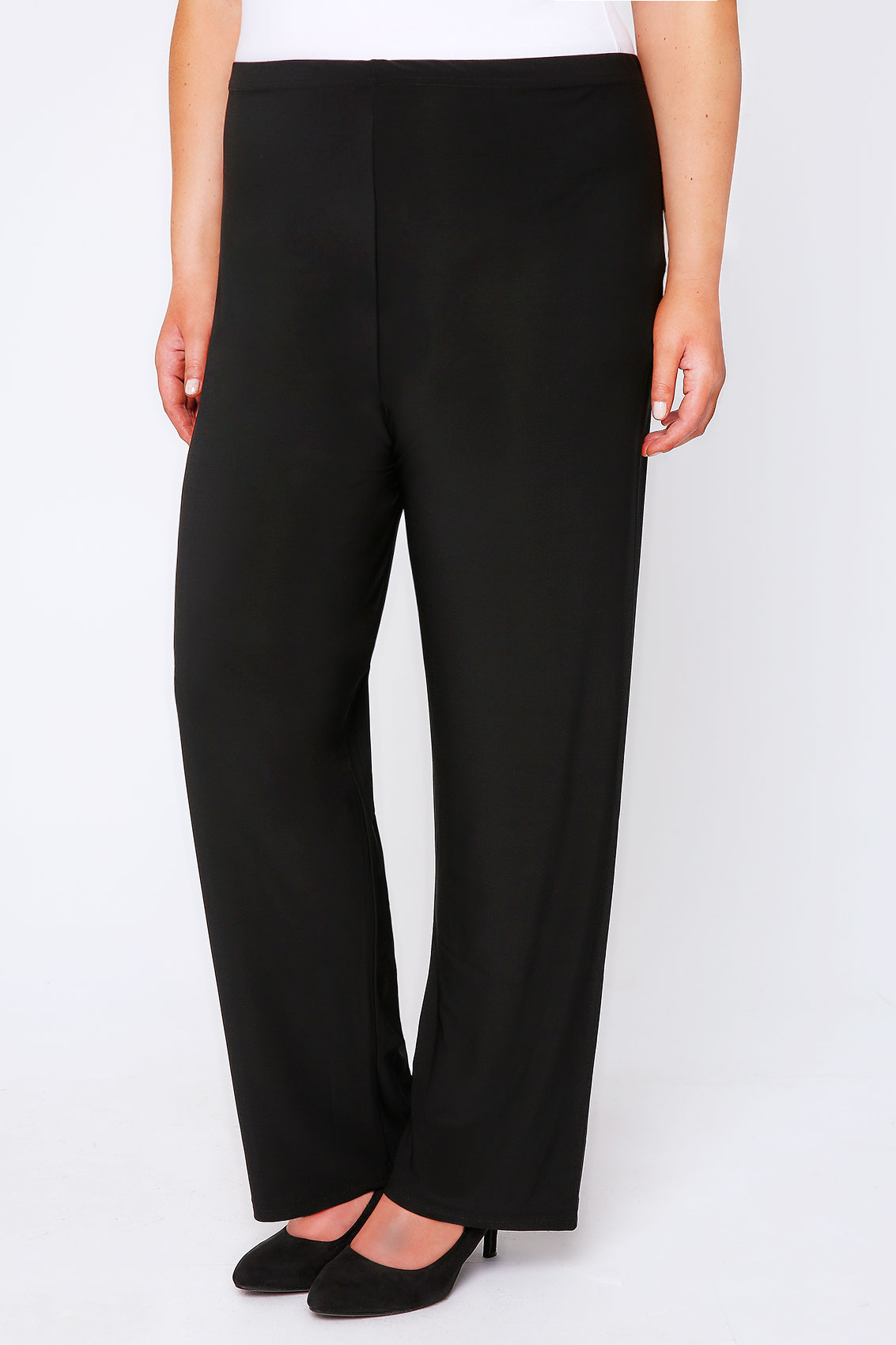 Shop a wide range of Trousers & leggings products and more at our online shop today. Menu Menu Button front wide leg trouser Save. £ Wallis Sahara palm joggers Save. Was £ Then £ Black wide leg trousers Save. Was £ Now £ Wallis Petite thin stripe trouser.