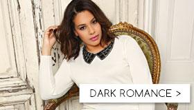 Dark Romance >