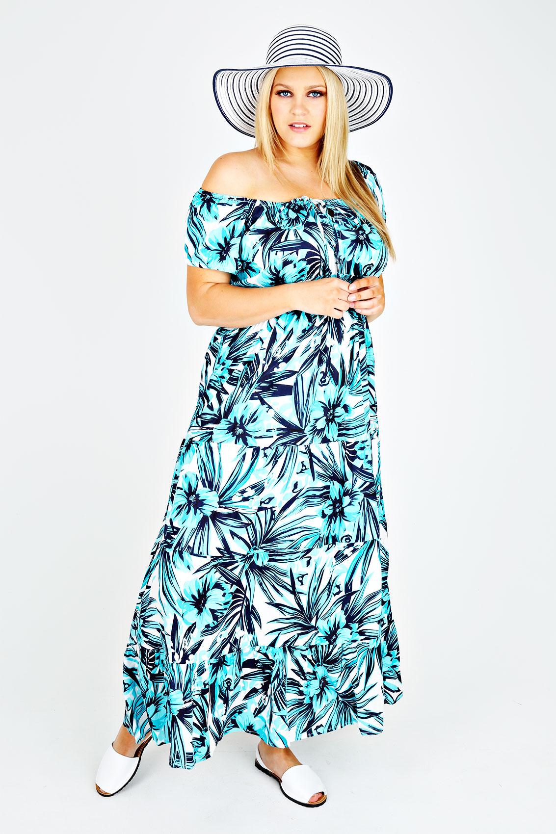 Гранддресс Женская Одежда Больших Размеров С Доставкой