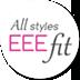 EEE fit