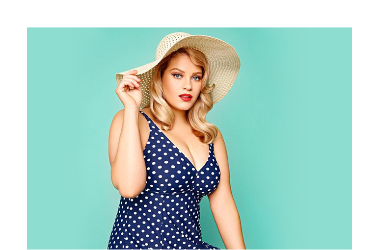 Holiday Essentials -  Swimwear, Dresses, Hats, Cover-ups >