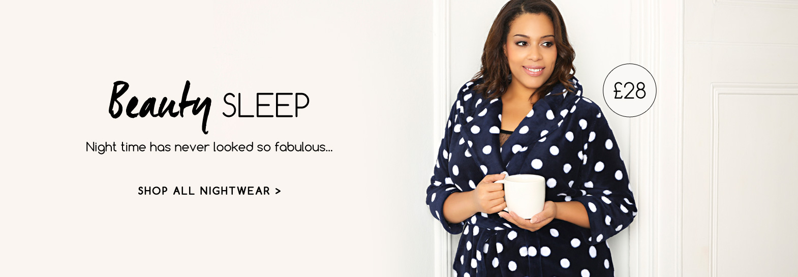 Shop all nightwear >