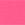 Watermelon Pink Fine Knit Batwing Cardigan