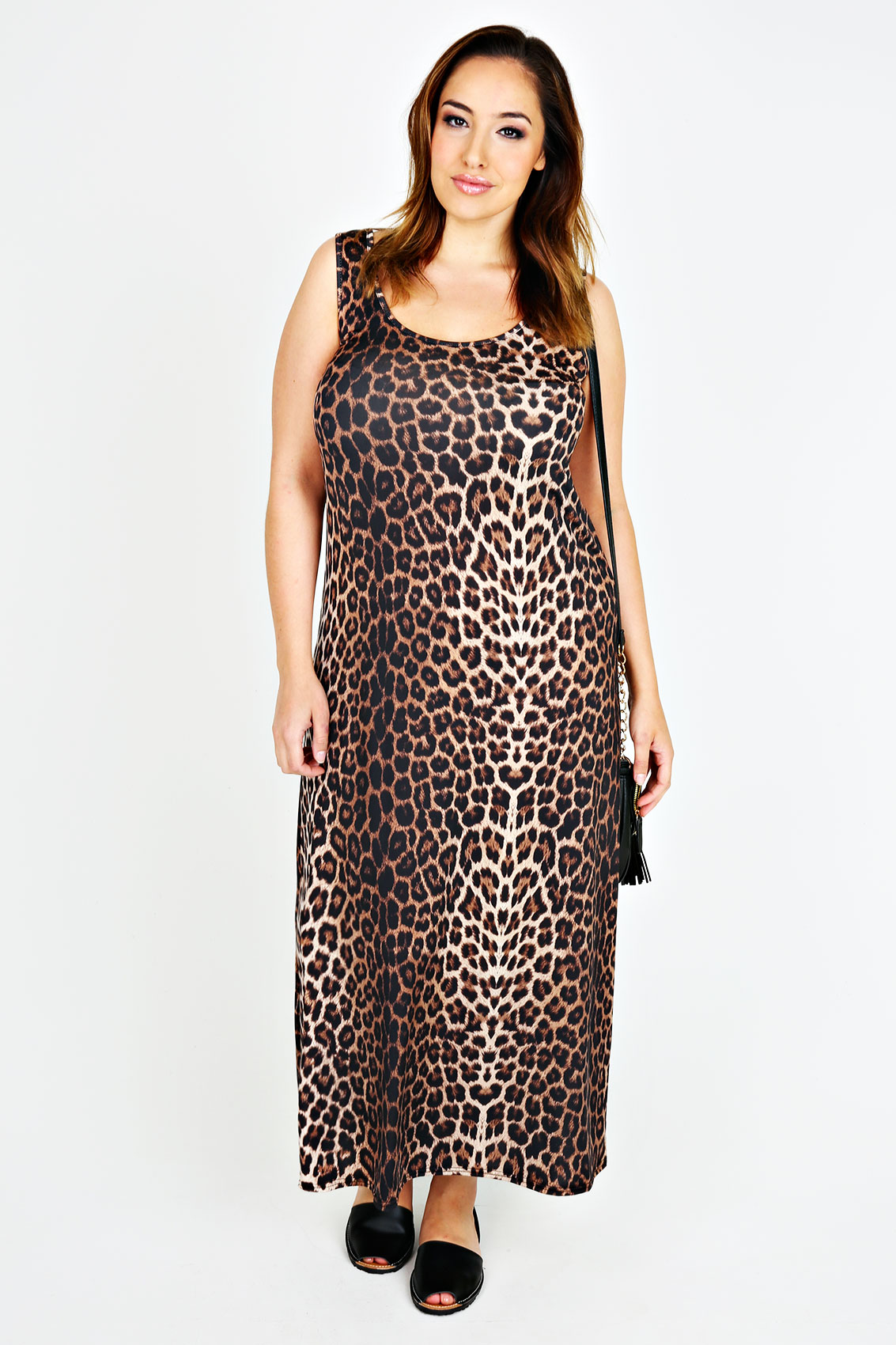 ★Fuzzi Leopard Print Tulle Maxi Dress™ ^^ Find for discount Fuzzi Leopard Print Tulle Maxi Dress check price now. on-line searching has currently gone a protracted manner; it's modified the way customers and entrepreneurs do business these da.