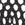 Black Open Knit Diamond Pattern Longline Cardigan