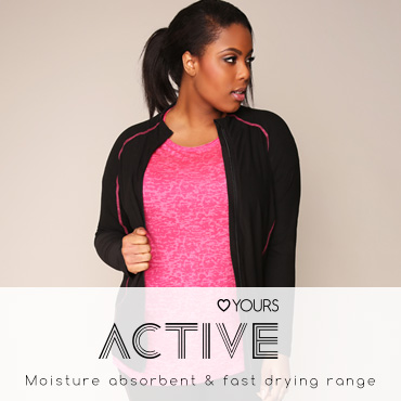 Shop Activewear >