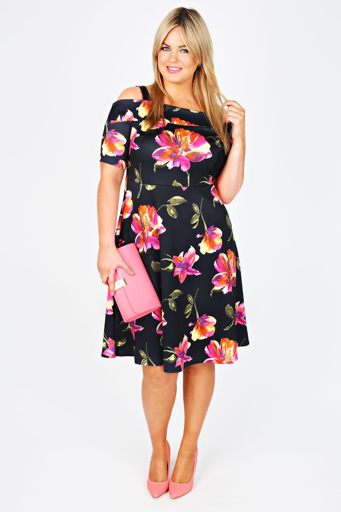 Cocktail Dresses Size 18 Pink - Boutique Prom Dresses