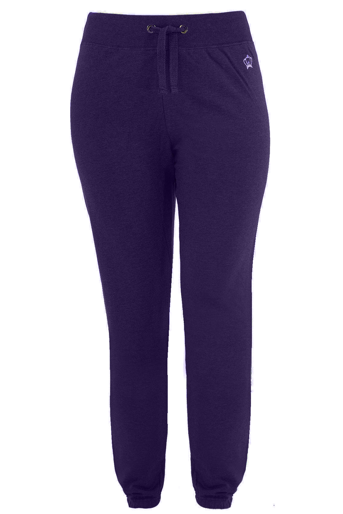 Shop for sweatpants & joggers purple pants and other bottoms products at ShapeShop. Browse our bottoms selections and save today.