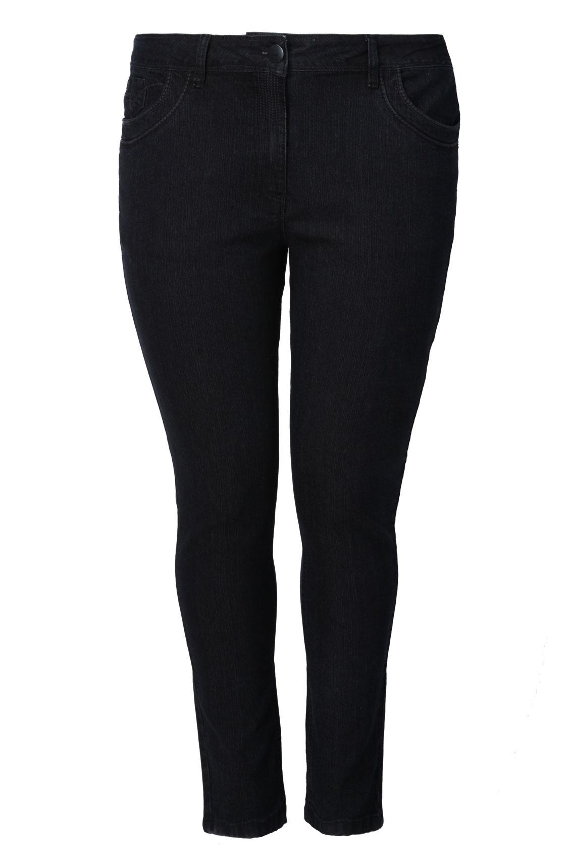 best black skinny jeans uk - Jean Yu Beauty