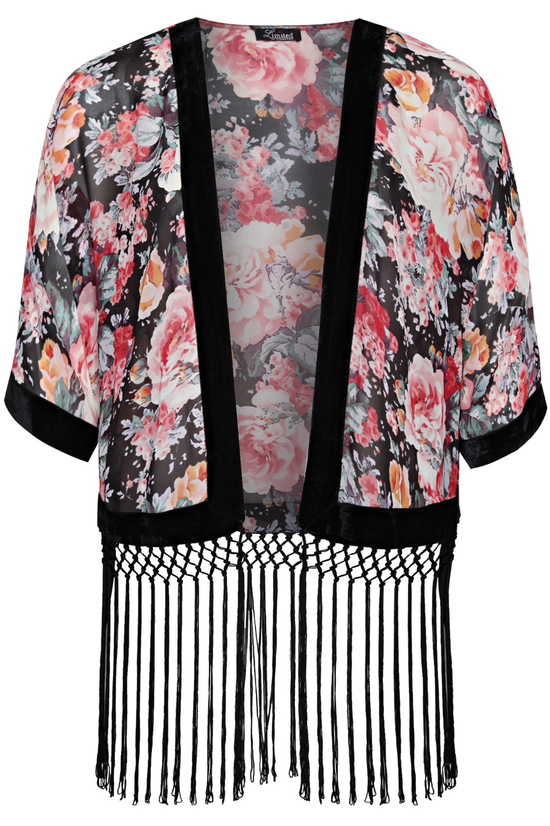 Shop for kimono at 440v.cf Free Shipping. Free Returns. All the time.
