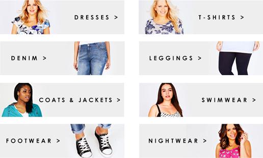 dresses - t shirts- denim