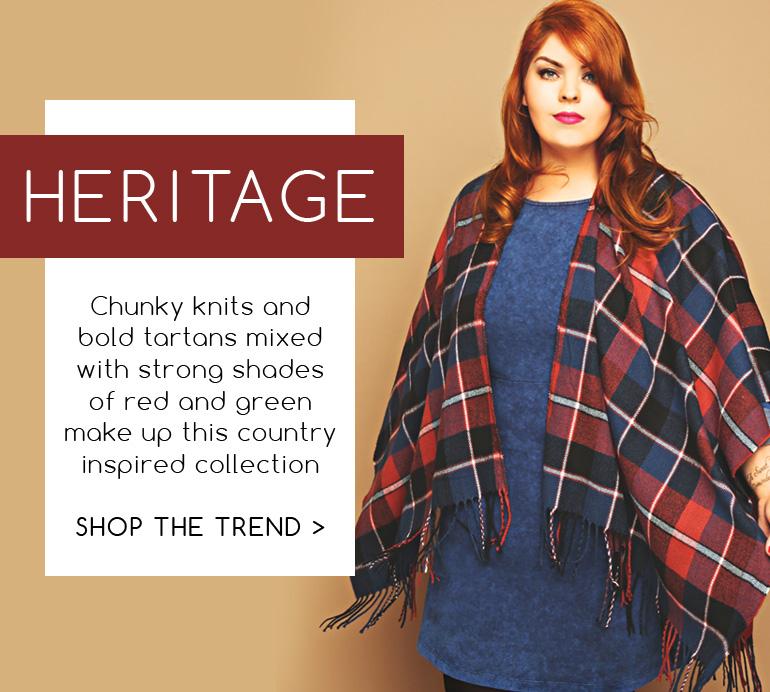 Shop Heritage >