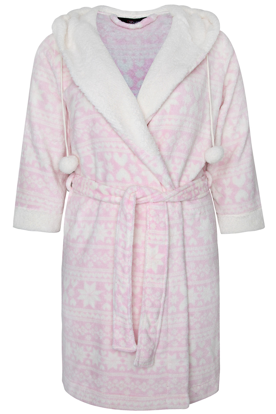 Women's Dressing Gowns & Robes. Items Per Page. Sort By Bright Pink Textured Dressing Gown. £20 - £ Animal Textured Dressing Gown. £ White Cotton Waffle Robe. £ White Cotton Paisley Robe. £ Blue Cloud Carved Robe. £ Navy Lightweight Robe.