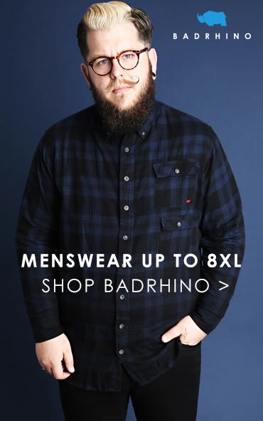 Shop BadRhino >